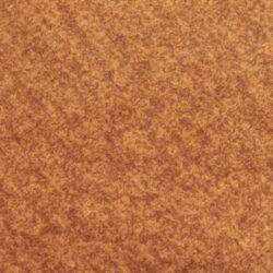 Bimbay Pokrowiec do kanapy zamszowy r.3 - 100x80cm złoty-1