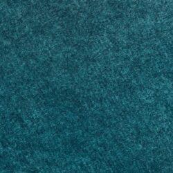 Bimbay Pokrowiec do kanapy zamszowy r.4 - 125x90cm zielony-1