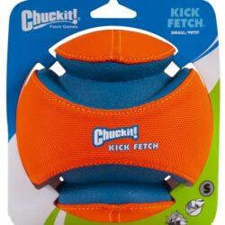 Chuckit! Kick Fetch Small [251101]-1